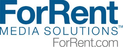 ForRent Media Solutions