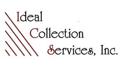 Ideal Collection Services
