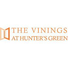 Vinings @ Hunters Green