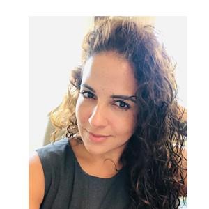 Arianna Alonso