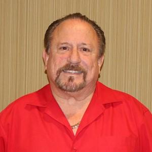 Doug Cullaro