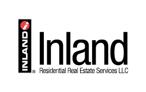 Inland Residential