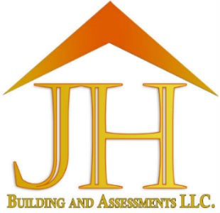 JH Building & Assessments LLC