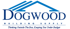 Dogwood Building Supply