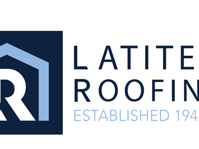 Latite Roofing