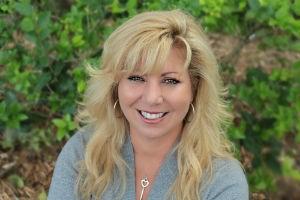 Lisa LaVigne
