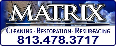 Matrix Carpet Cleaning & Restoration