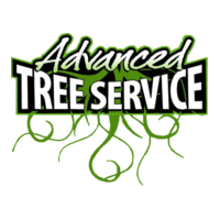 Advanced Tree Service, LLC
