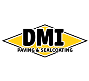 DMI Paving & Sealcoating