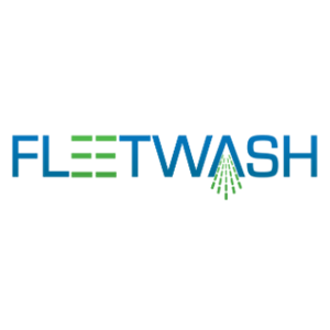 Fleetwash Facility Services