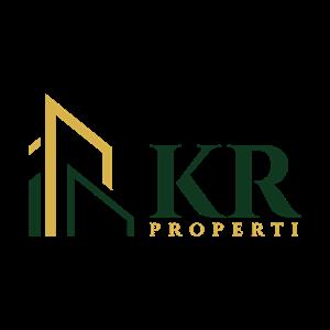 KRI Properties