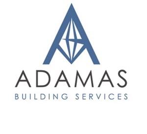 Adamas Building Services
