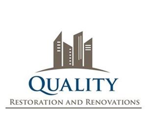 Quality Restoration And Renovations