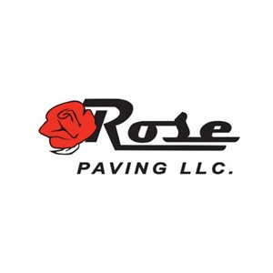 Rose Paving LLC