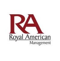 Royal American Management