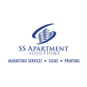 SS Apartment Solutions Inc