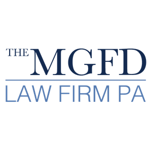 The MGFD Law Firm PA