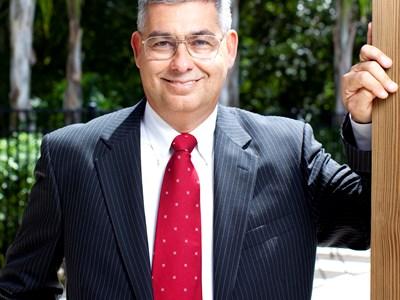 Marc Rosenwasser