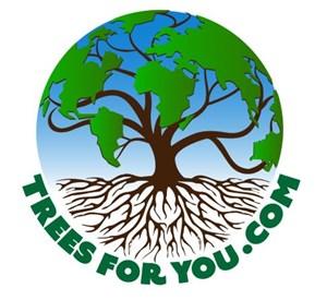 Trees For You.com, Inc.