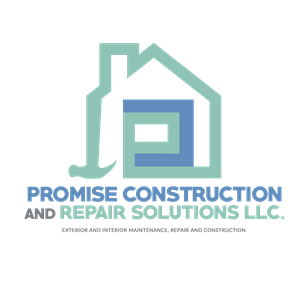 Promise Construction and Repair Solutions LLC