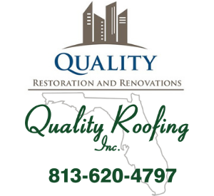 Quality Roofing, Inc.