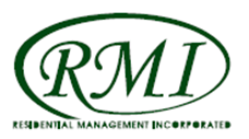 Residential Management Inc