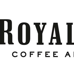 Royal Cup Coffee & Tea