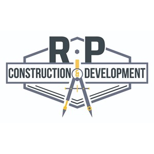 RP Construction & Development LLC