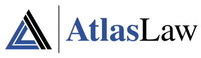 Atlas Law