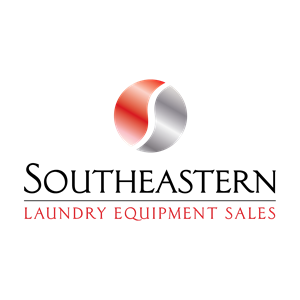 Southeastern Laundry Equipment Sales