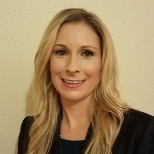 Jennifer Sacino