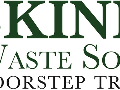 Skinner Waste Solutions, LLC