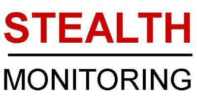Stealth Monitoring