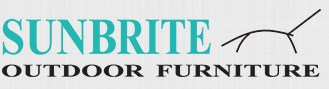 Sunbrite Outdoor Furniture Inc