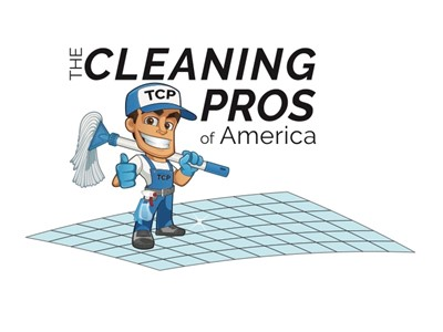 The Cleaning Pros of America