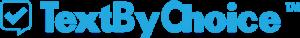 TextByChoice
