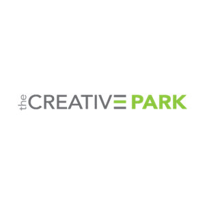 The Creative Park, LLC