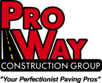 Pro Way Construction Group