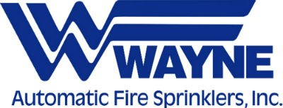 Wayne Automatic Fire Sprinklers Inc
