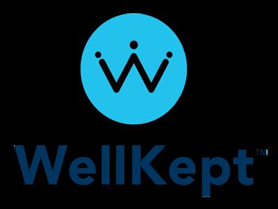 WellKept