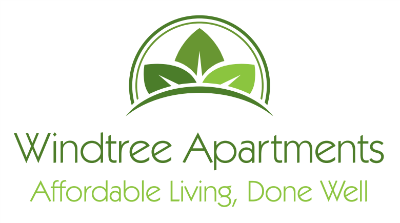 Windtree Apartments