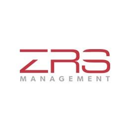 ZRS Management