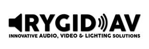 https://assets.noviams.com/novi-file-uploads/bacc/Rygid_Testimonial_Novi.jpg