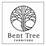 Bent Tree logo small