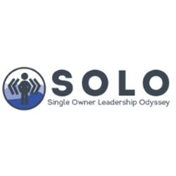 2021 Watauga Leadership Institute - SOLO