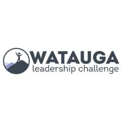 2021 Watauga Leadership Challenge Class