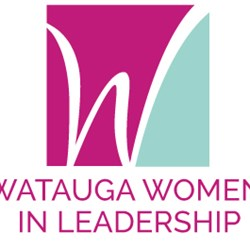 2020 Watauga Women in Leadership Membership
