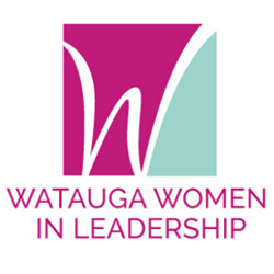 2021 Watauga Women in Leadership Membership