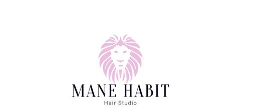 Mane Habit Salon Grand Opening & Ribbon Cutting