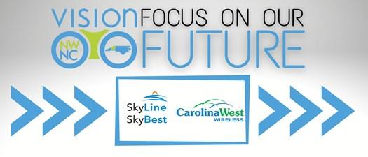Focus On Our Future: Creating a Regional Tourism Framework